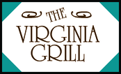 Virginia Grill, The Enjoy one FREE LUNCH OR DINNER ENTREE when a second LUNCH OR DINNER ENTREE of equal or greater value is purchased