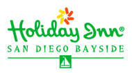 Holiday Inn San Diego Bayside Enjoy Up to 50% off Rack Room Rate