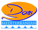 Dari Seafood & Mediterranean Cuisine Enjoy one FREE ENTREE when a second ENTREE of equal or greater value is purchased