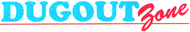 Dugout ZoneEnjoy 20% off the regular price of any PURCHASE (sale items excluded)