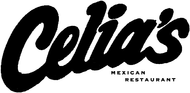 Celia's Mexican Restaurant Enjoy $10 off a minimum purchase of $40 or more