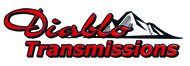 Diablo Transmissions Enjoy 20% off the regular price of any AUTOMOTIVE SERVICES
