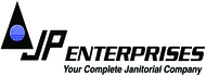 JP Enterprises Enjoy 20% off the regular price of any PURCHASE (sale items excluded)