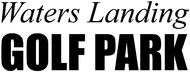 Waters Landing Golf Park Enjoy one complimentary BUCKET OF BALLS when a second BUCKET OF BALLS of equal or greater value is purchased