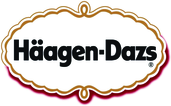 Haagen Dazs FREE Regular Size Ice Cream w/Purchase of Same