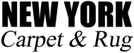 New York Carpet & Rug, Inc. Enjoy an ongoing 20% off the regular price of any PURCHASE (sale items excluded)