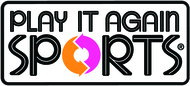 Play It Again Sports Enjoy 20% off the regular price of any PURCHASE (sale items excluded)
