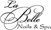 La belle nails spa calgary ab enjoy 20 off any pedicure