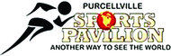 Purcellville Sports Pavilion Enjoy one FREE DROP-IN on any Class/Sports Event open to the pubic