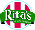Rita's Italian Ice FREE REGULAR ITALIAN ICE w/Purchase of LARGE ITALIAN ICE, LARGE GELATI, LARGE MISTO® or BLENDINI®