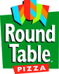 Round Table Pizza $4 OFF X-Large or $3 OFF Large or $2 OFF Medium Pizza