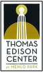 Thomas Edison Center at Menlo Park FREE Admission w/Purchase of Same