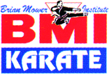 BMI Karate Enjoy one 21 DAY CONFIDENCE at 50% off the regular price