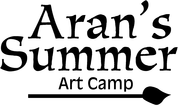 Aran's Summer Art Camp Enjoy an ongoing 20% off the regular price of any ADMISSIONS