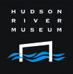 Hudson River Museum of Westchester Enjoy one complimentary MUSEUM ADMISSION when a second MUSEUM ADMISSION of equal or greater value is purchased