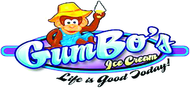GumBo's Ice-CreamEnjoy one complimentary MENU ITEM when a second MENU ITEM of equal or greater value is purchased