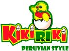 KiKiRiKiBuy one 1/2 CHICKEN and get one 1/4 CHICKEN FREE (sides extra)