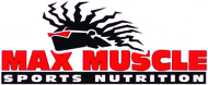 Max Muscle Enjoy 20% PURCHASE DISCOUNT