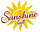 Sunshine Grill and Subs FREE Cheeseburger w/Purchase of Same