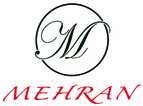 Mehran Restaurant Enjoy one complimentary DINNER ENTREE when a second DINNER ENTREE of equal or greater value is purchased
