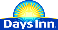Days Inn Save up to 20% off the Best Available Rate* at participating Days Inn locations