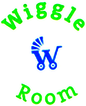 Wiggle RoomEnjoy 20% off the TOTAL PURCHASE