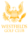Westfields Golf Club Enjoy one complimentary GREEN FEE when a second GREEN FEE of equal or greater value is purchased