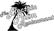 Electric Palm Restaurant, The Enjoy one complimentary LUNCH OR DINNER ENTREE when a second LUNCH OR DINNER ENTREE of equal or greater value is purchased