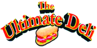 Ultimate Deli and Cafe, The Enjoy one FREE MENU ITEM when a second MENU ITEM of equal or greater value is purchased