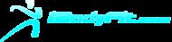 IBodyFitcom50% Off Premium Plus Online Personal Training
