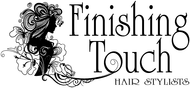 Finishing Touch Hair Stylists Enjoy 20% off the regular price of any SALON SERVICES