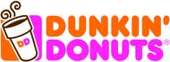 Dunkin Donuts®$1.00 OFF a Dozen Donuts