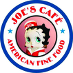 Joe's Cafe Enjoy $10 off with a minimum purchase of forty dollars (excluding tax, tip, and alcoholic beverages).