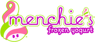 Menchie'S Frozen Yogurt Enjoy 50% off the regular price of any ICE CREAM/YOGURT ORDER