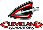 Cleveland Gladiators Enjoy up to 4 FREE Arena Endzones/Corners Tickets when an equal number of Tickets of equal value are purchased