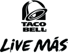Taco Bell®FREE Taco w/Purchase of Same