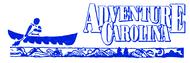 Adventure CarolinaFREE Reg Ticket w/Purchase of Same