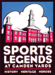Sports Legends Enjoy one complimentary ADMISSION when a second ADMISSION of equal or greater value is purchased