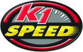 K1 Speed $30 for Two K1 Speed Races