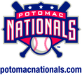 Potomac Nationals FREE Grandstand Ticket w/Purchase of Same