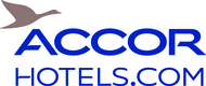 Accor HotelsBook 30 Days in Advance and Save up to 30%*