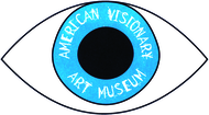 American Visionary Art Museum Enjoy one complimentary ADMISSION when a second ADMISSION of equal or greater value is purchased