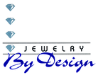 Jewelry By Design Enjoy 20% off the regular price of any PURCHASE (sale items excluded)