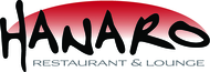 Hanaro Restaurant and Lounge FREE Appetizer w/purchase