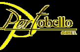 Portobello Grill$10 OFF $50