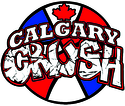 Calgary Crush 50% off Season Ticket Pass w/Purchase of Same