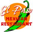 El Paso Mexican RestaurantEnjoy 25% off the TOTAL BILL