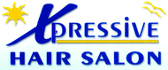 Xpressive Hair Salon Enjoy 20% off the regular price of any SALON SERVICES