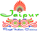 Jaipur FREE Dinner Entree w/Purchase of Same