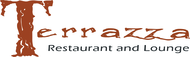 Terrazza FREE Dinner Entree w/Purchase of Same